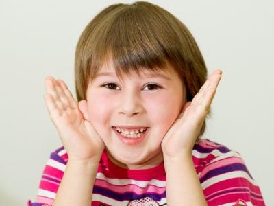 Детский сад-фото